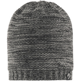 Directalpine Cuba 1.0 Headwear grey/black